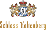 Schloss Kaltenberg Ritterschwemme