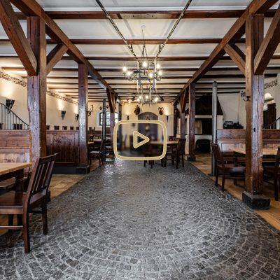 Restaurant_Ritterchwemme_Headerbild_Interior_1